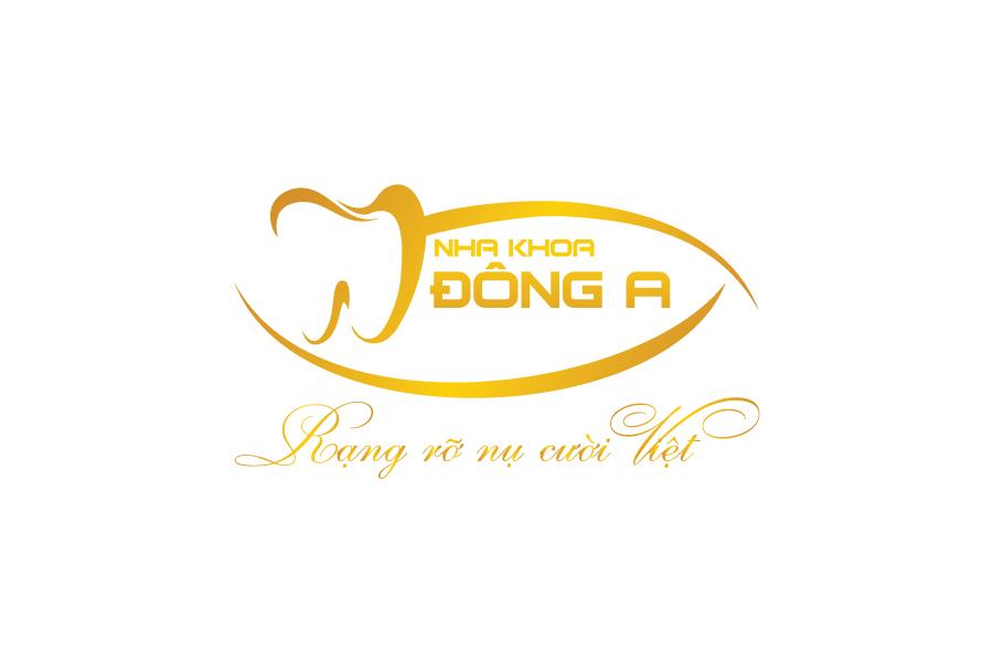 Nha Khoa Dong A