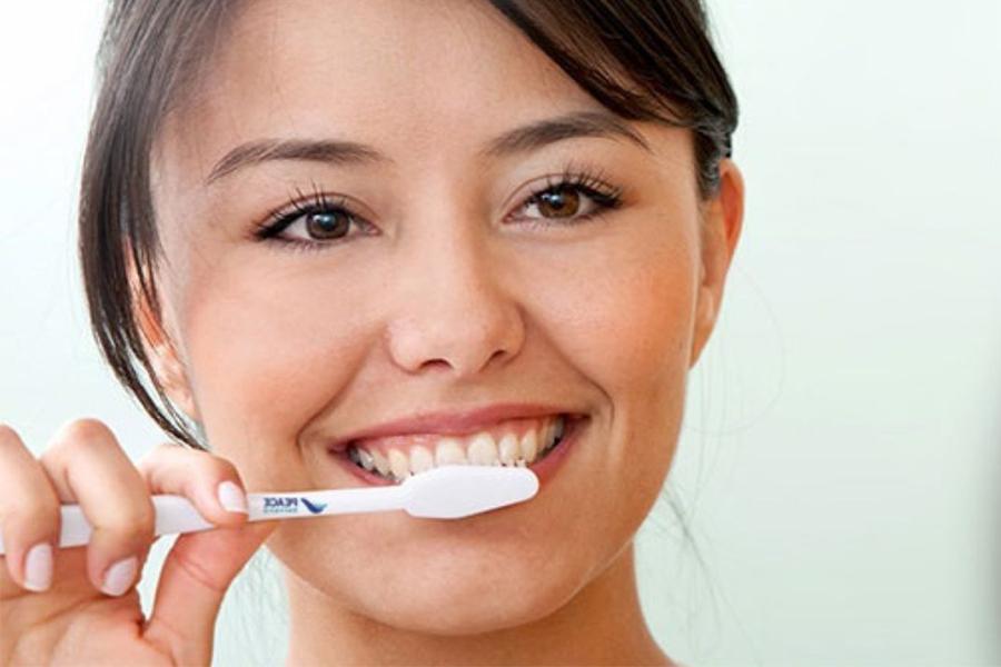 Vì Sao Phải Chăm Sóc Sau Khi Tẩy Trắng Răng