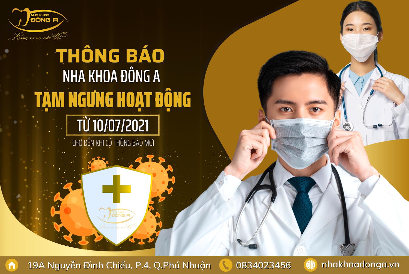 Ngung Hoat Dong Do Covid