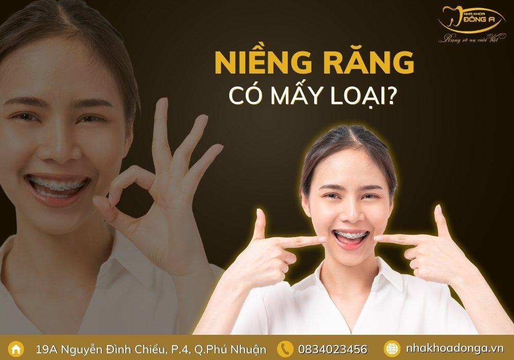 nieng-rang-co-may-loai