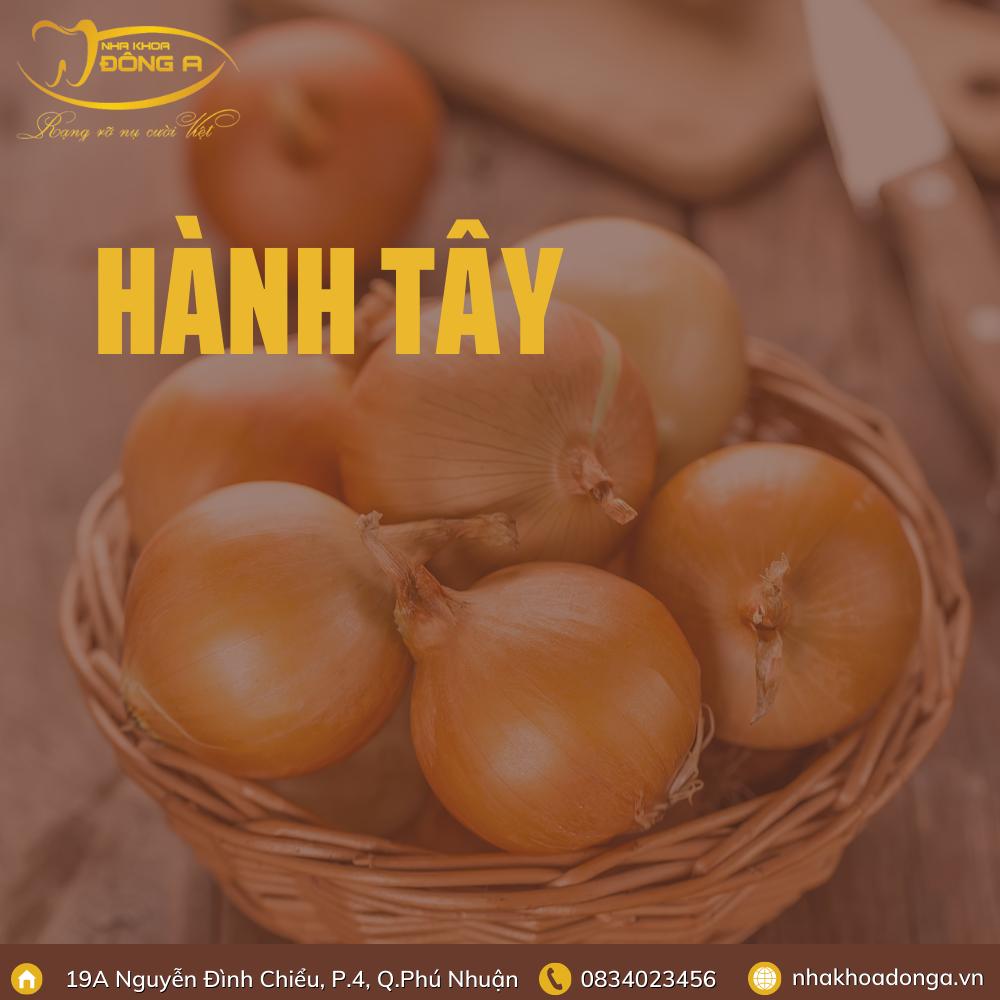hanh-tay-va-cong-dung