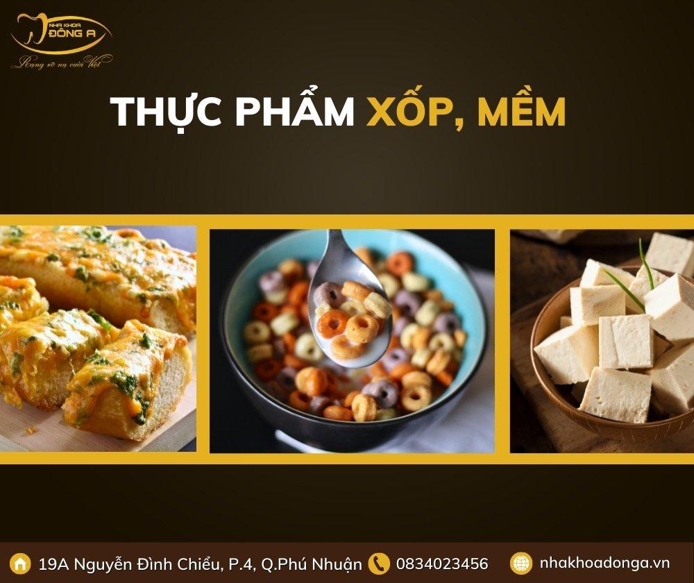 Thuc Pham Xop Mem