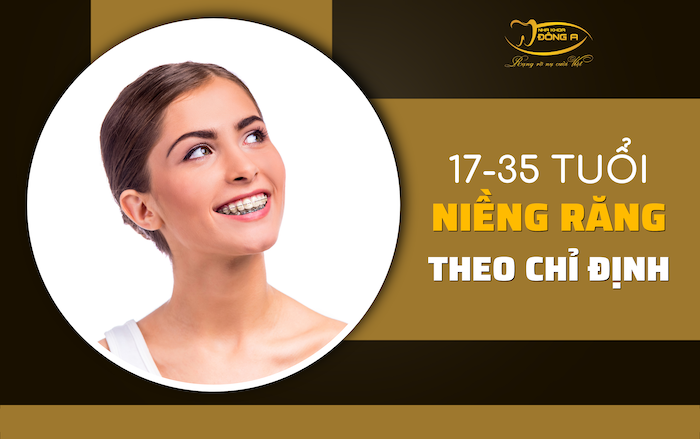 lua-tuoi-nieng-rang-theo-chi-dinh