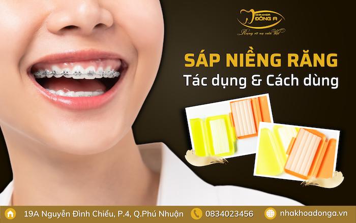 sap-nieng-rang