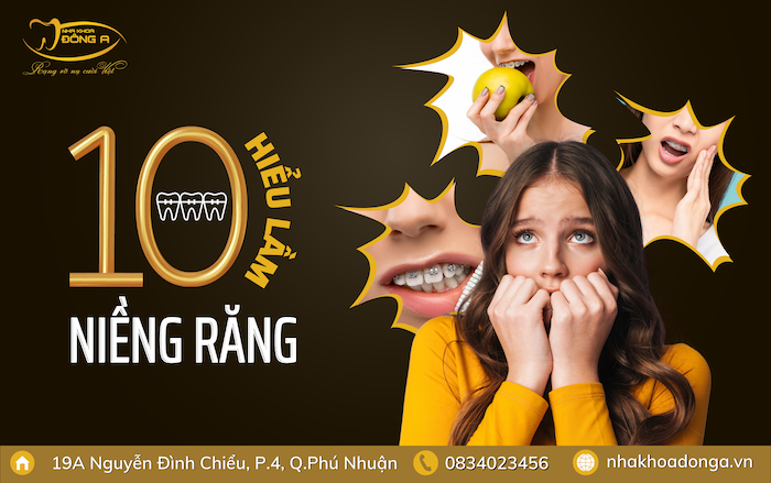 top-hieu-lam-ve-nieng-rang