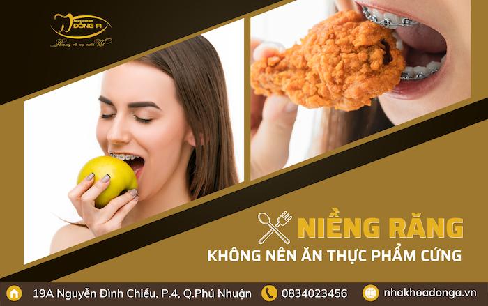 nieng-rang-khong-nen-an-do-cung