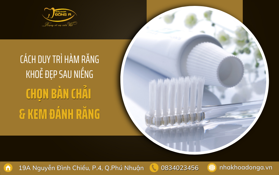 Duy Tri Ham Rang Khoe Dep Sau Nieng 1