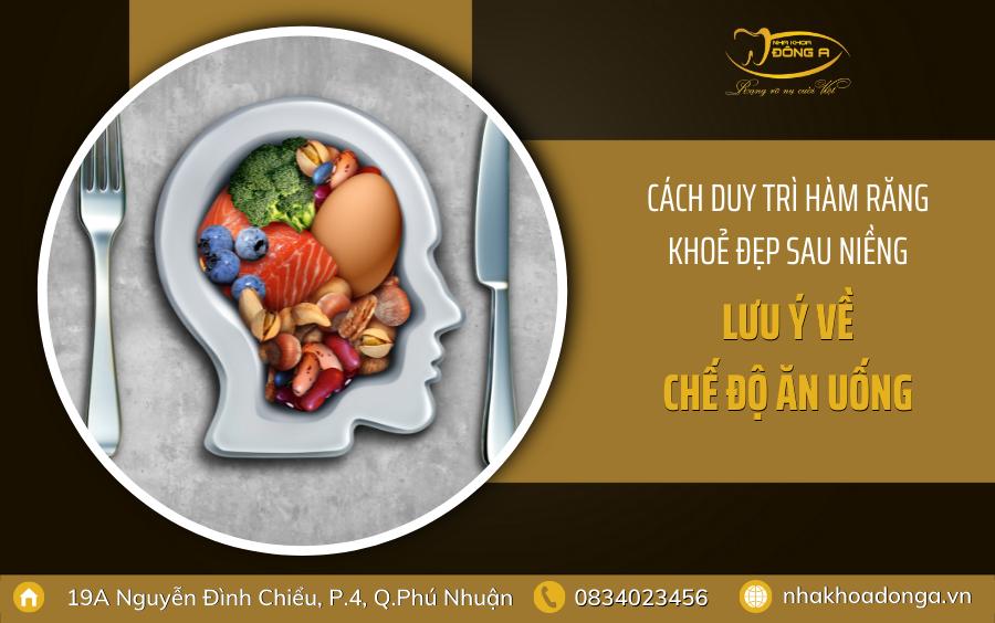 Duy Tri Ham Rang Khoe Dep Sau Nieng 4